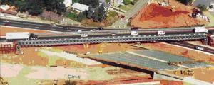 Jembatan Mabey