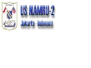 US NAMRU-2
