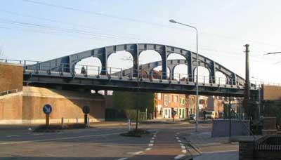jembatan3