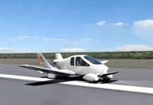 mobil_terbang