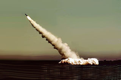 submissile